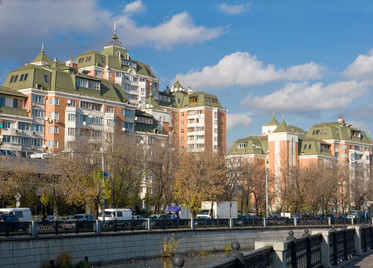 http://www.monier.ru/typo3temp/pics/f5cf274981.jpg