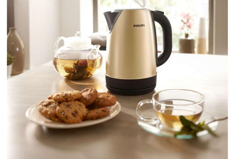 Эффективные советы по очищению любых видов чайников от накипи
