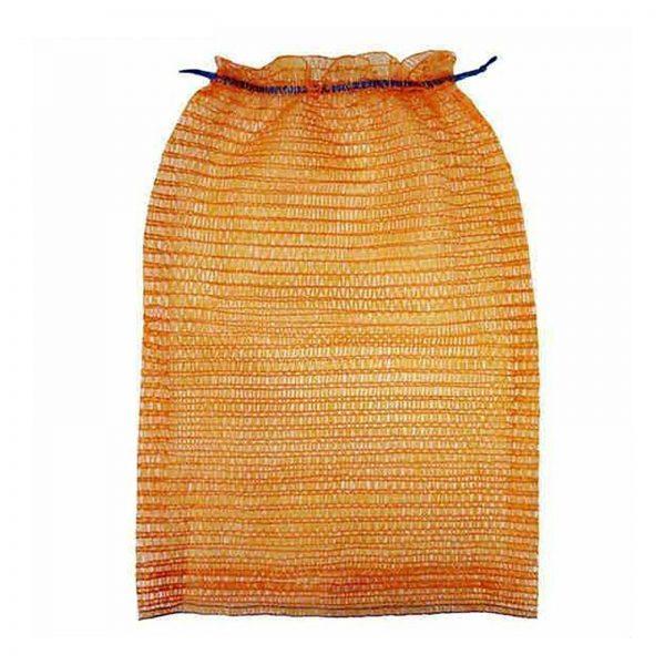 Мешок сетчатый