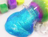 Разноцветные слаймы находят почитателей среди детей и взрослых