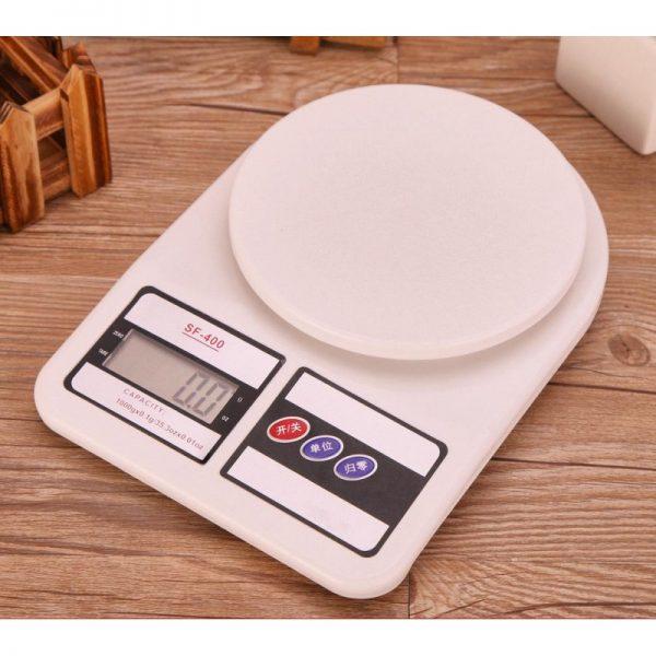 кухонные весы для мыловарения