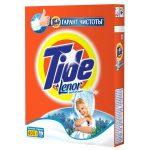 Tide 2 в 1 Lenor Touch для ручной стирки