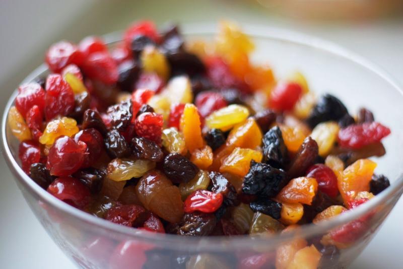 Бытовая сушка для овощей и фруктов — сохраняем максимум пользы
