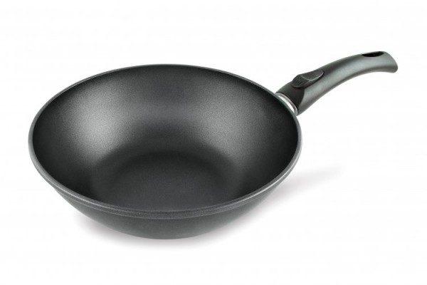 Сковорода от «НМП»