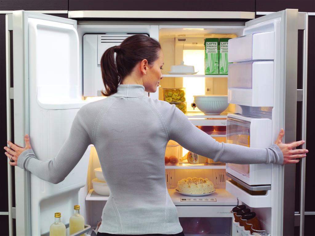 Как избавиться от неприятного запаха в холодильнике: способы решения проблемы