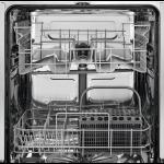 Посудомойка Electrolux ESL 95321 LO