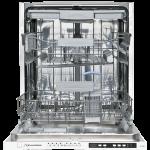 Посудомойка Schaub Lorenz SLG VI6500
