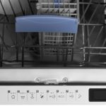 Посудомойка Vestfrost VFDW4542