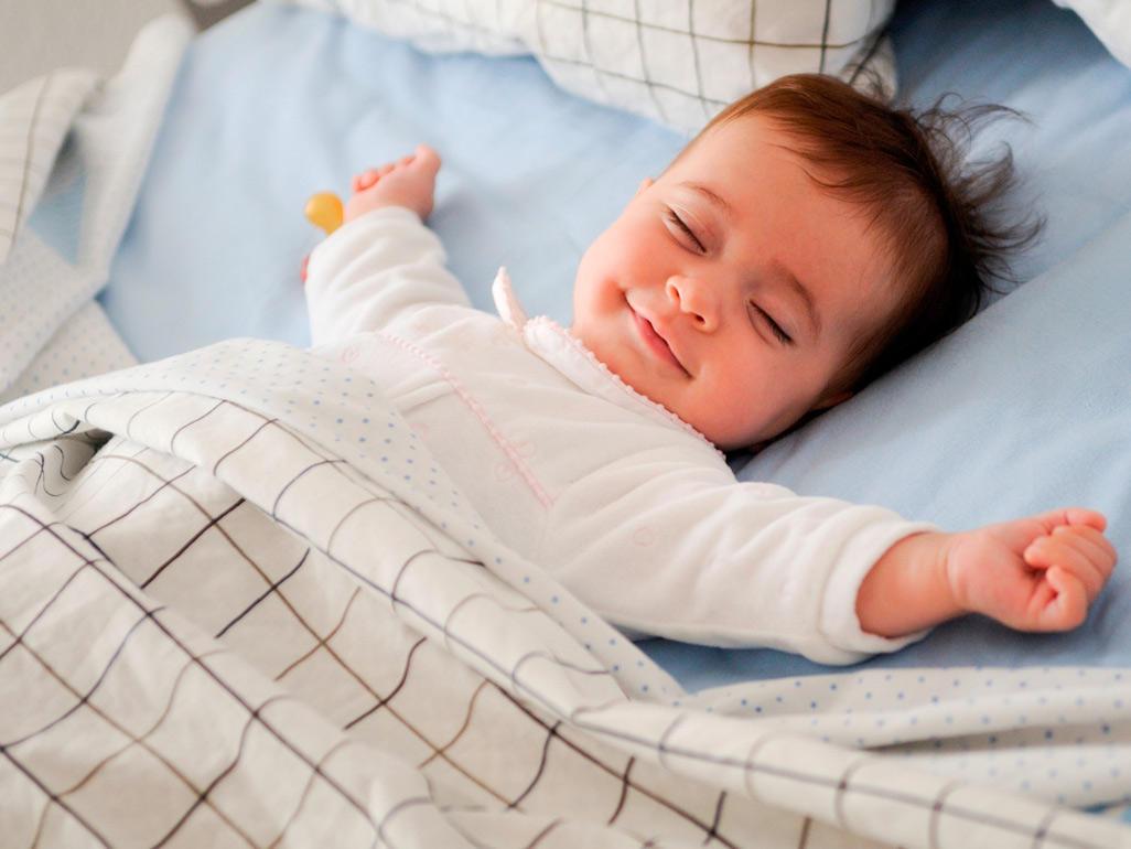 Шьём одеяла для детей: пошаговые МК и советы