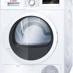 Bosch Maxx 8 WTB 86211 OE