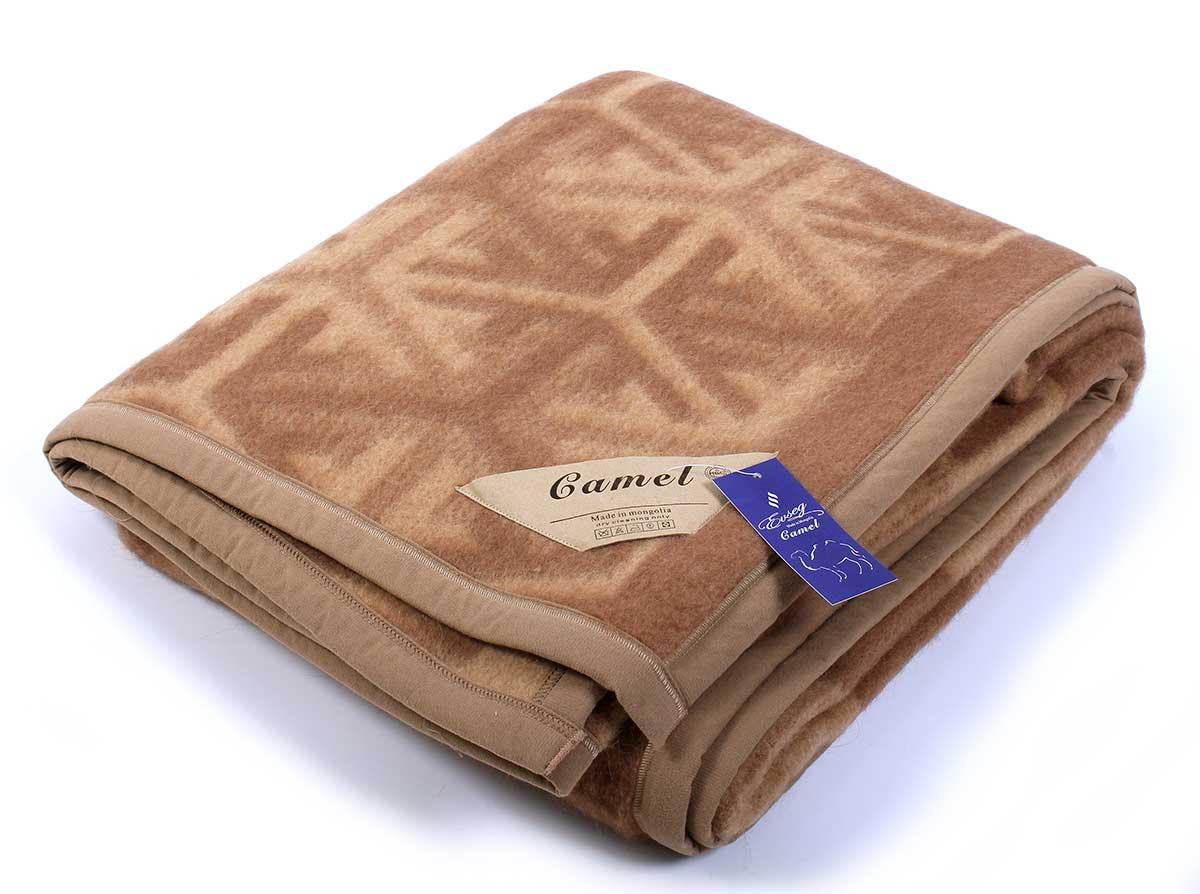 Секреты выбора одеяла из верблюжьей шерсти и тонкости ухода за изделием