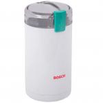 Bosch MKM 6000 6003