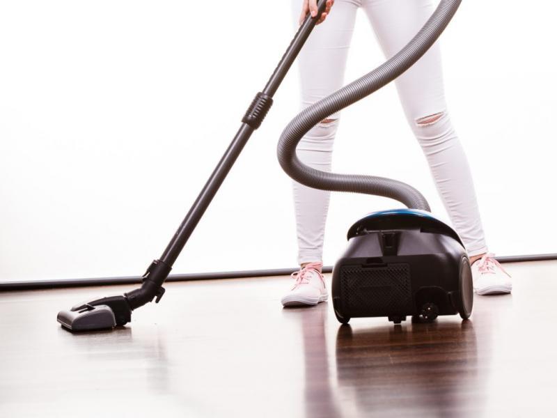 Циклон на страже чистоты:особенности пылесосов Dyson