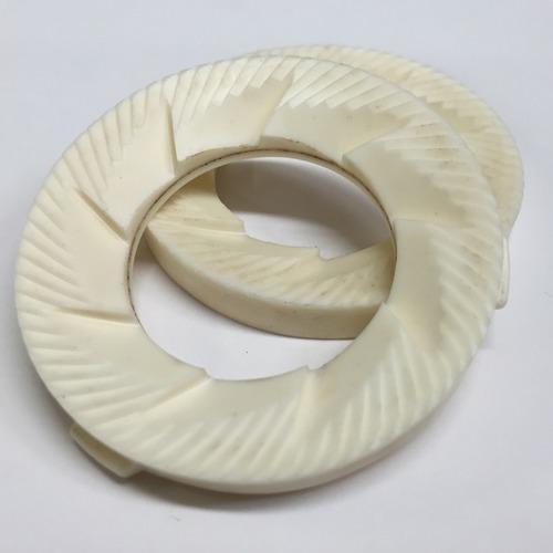 Керамические жернова