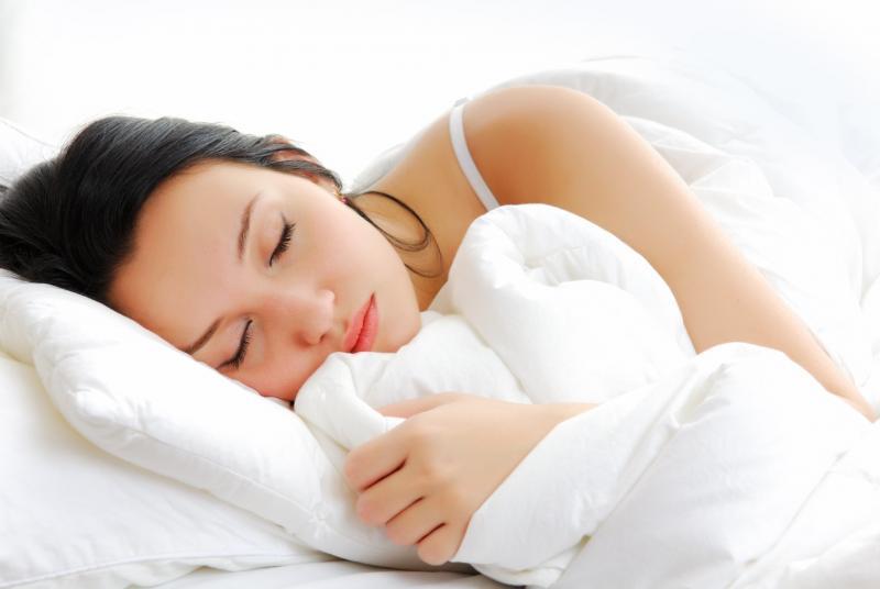 Как выбрать себе лучшего компаньона для сна: разновидности одеял