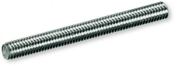 Шпилька диаметром 8 мм