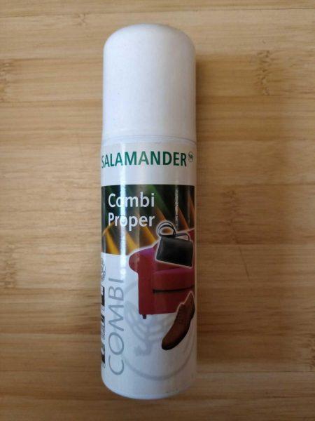 Combi Proper от Salamander