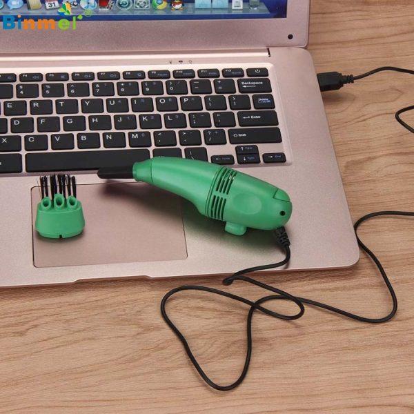 Пылесос для компьютерной техники