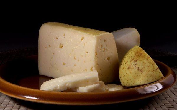 как разморозить сыр