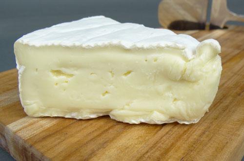 хранение мягких сыров