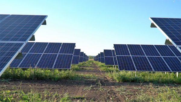 Солнечная электростанция для дома — в чем заключается